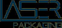 Laser Packaging